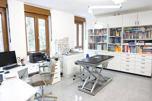 Behandlungszimmer 500x333_k