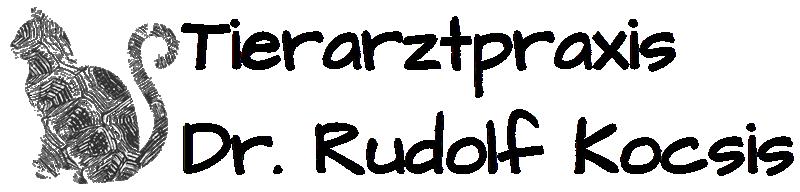 Logo_Transparent_mit_Text_01_k